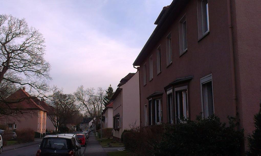 Wohnsiedlungen-in-Duisburg-Bissingheim